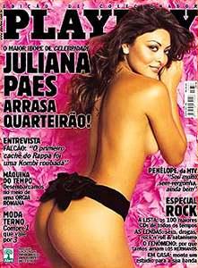 Playboy_2004-05_low
