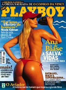 Playboy_2005-03_low