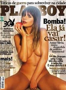 Playboy_2005-06_low