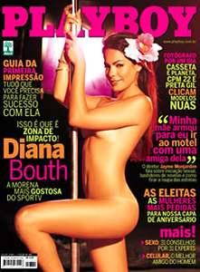 Playboy_2005-07_low