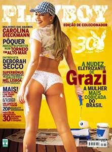 Playboy_2005-08_low