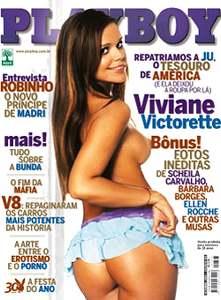 Playboy_2005-09_low