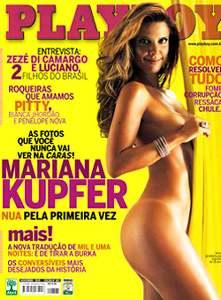 Playboy_2005-11_low