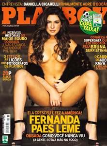 Playboy_2005-12_low