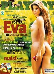 Playboy_2006-01_low