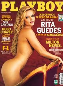 Playboy_2006-03_low