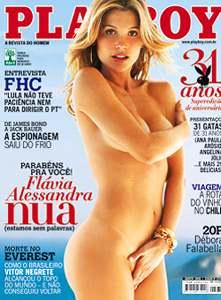 Playboy_2006-08_low