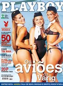 Playboy_2006-09_low