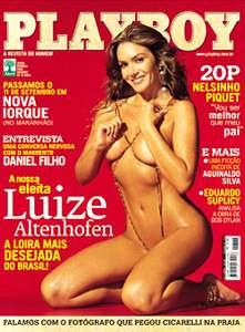 Playboy_2006-10_low