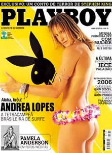 Playboy_2007-01_low