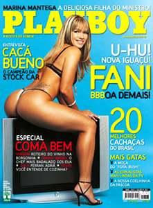 Playboy_2007-04_low