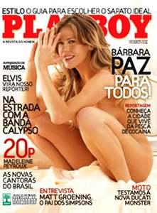 Playboy_2007-09_low