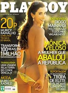 Playboy_2007-10_low