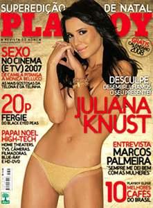 Playboy_2007-12_low
