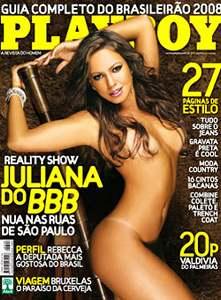 Playboy_2008-05_low
