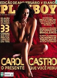 Playboy_2008-08_low