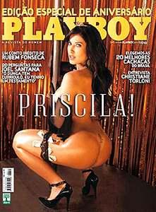 Playboy_2009-08_low