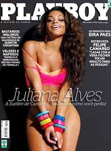 Playboy_2009-10_low