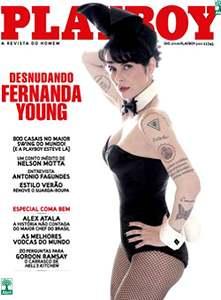 Playboy_2009-11_low