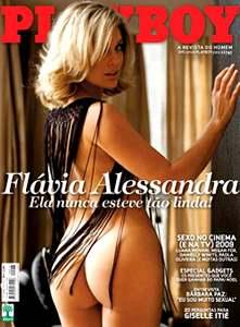 Playboy_2009-12_low