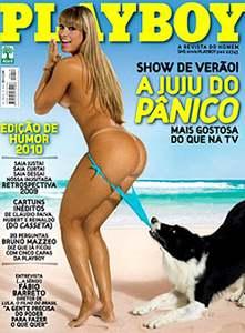 Playboy_2010-01_low