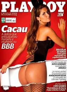 Playboy_2010-04_low