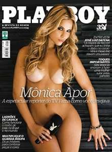 Playboy_2010-07_low