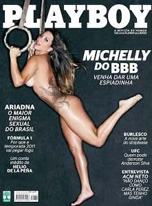 Playboy_2011-03_low