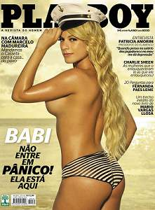 Playboy_2011-04_low