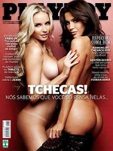 Playboy_2011-07_low
