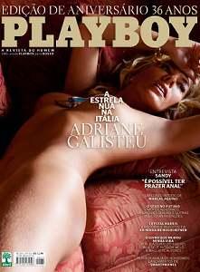 Playboy_2011-08_low