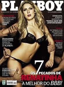 Playboy_2012-05_low