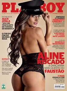 Playboy_2012-06_low