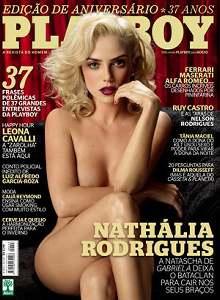 Playboy_2012-08_low