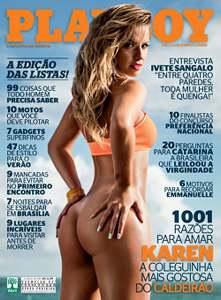 Playboy_2012-11_low