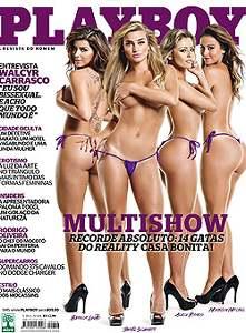 Playboy_2013-05b_low