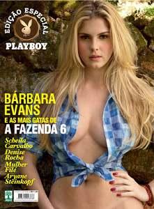Playboy_2013-07-especial_low