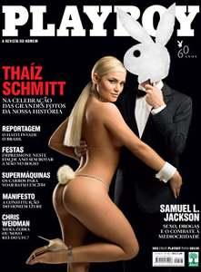 Playboy_2013-12_low