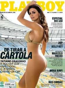 Playboy_2015-03_low