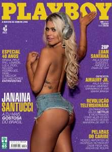 Playboy_2015-06_low