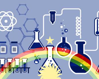 História da ciência pernambucana revela avanços sociais e até inspiração para um Nobel