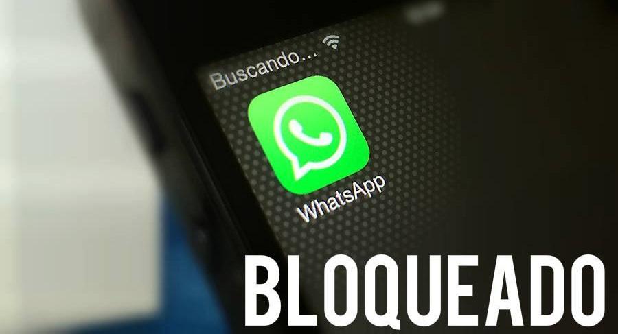 5 aplicativos para substituir o WhatsApp