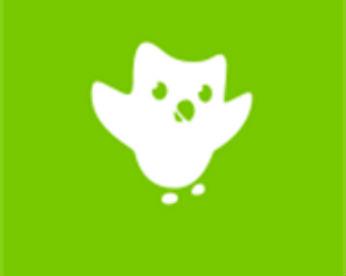 Aplicativo ajuda a aprender 4 idiomas com lições curtas e práticas