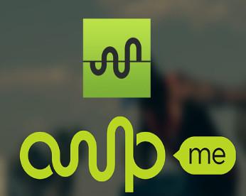 Volume no máximo: aplicativo sincroniza celulares para tocar mesma música ao mesmo tempo