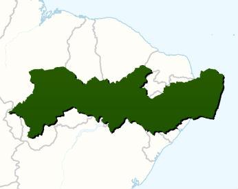 Em busca de independência: grupos querem tornar Pernambuco, o Nordeste e o Sul, novos países
