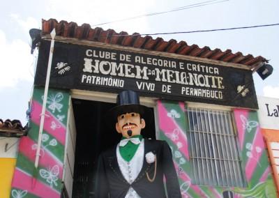 HomemMeiaNoite_topo