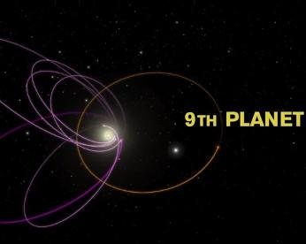 Cientistas acreditam ter descoberto novo planeta no Sistema Solar