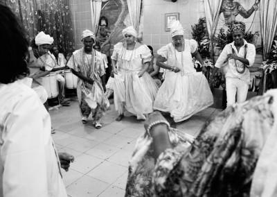 Performances de fé, por Marcela Cintra