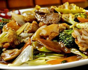 Restaurantes chineses são fechados por colocarem ópio na comida para fidelizar clientes