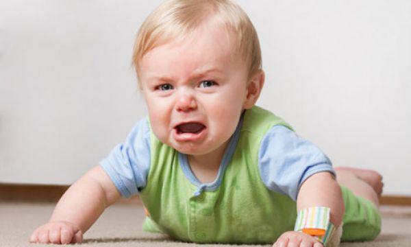 Aplicativo ajuda pais a decifrarem motivo de choro de bebês